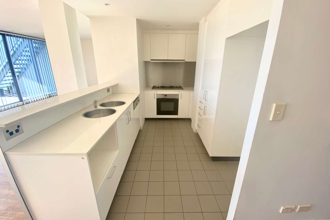Seventh view of Homely apartment listing, 38/28 Gadigal Avenue, Zetland NSW 2017