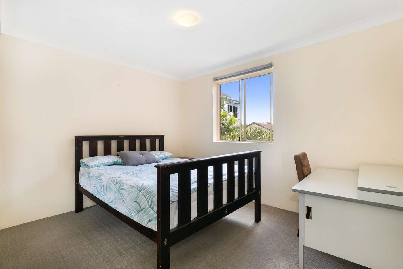 Fifth view of Homely unit listing, 3/49 Durham Street, St Lucia QLD 4067
