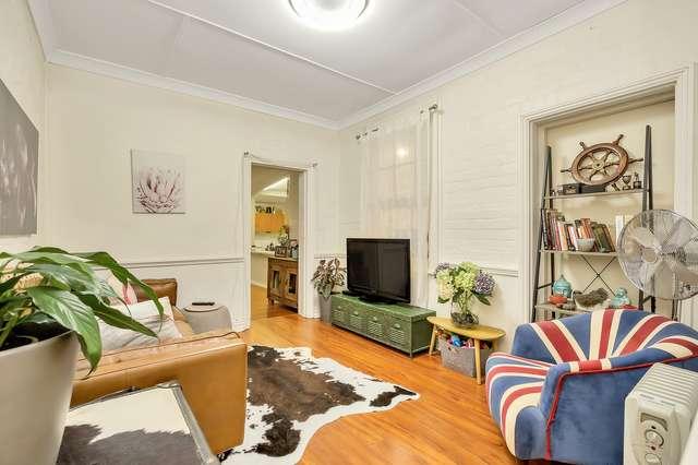 5 Mullens Street, Balmain NSW 2041