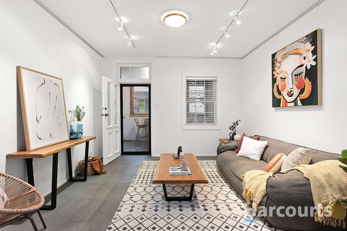 Main view of Homely house listing, 89 Elder Street, Lambton NSW 2299