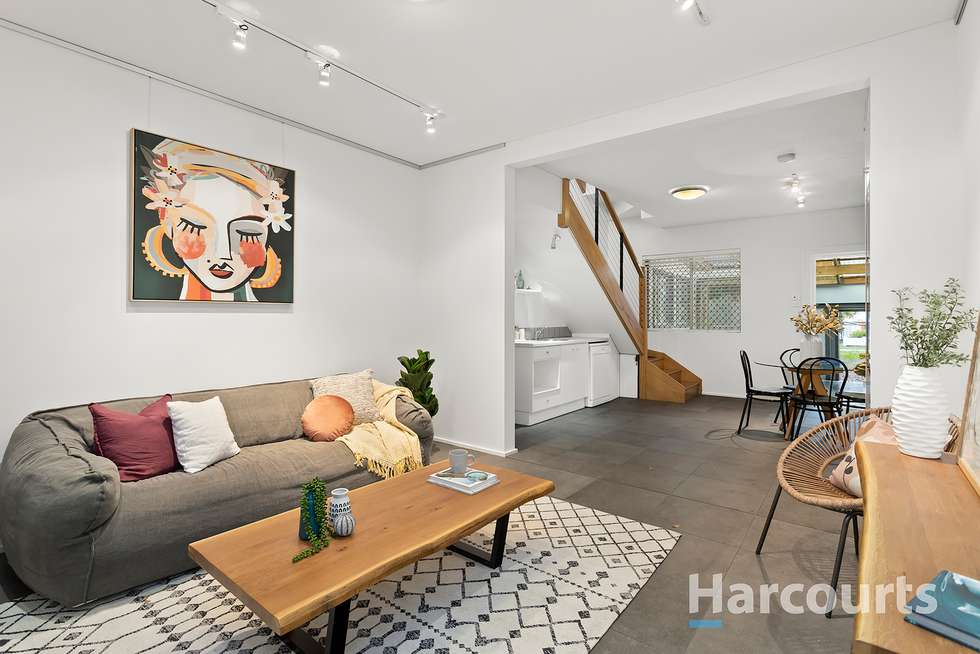 Third view of Homely house listing, 89 Elder Street, Lambton NSW 2299