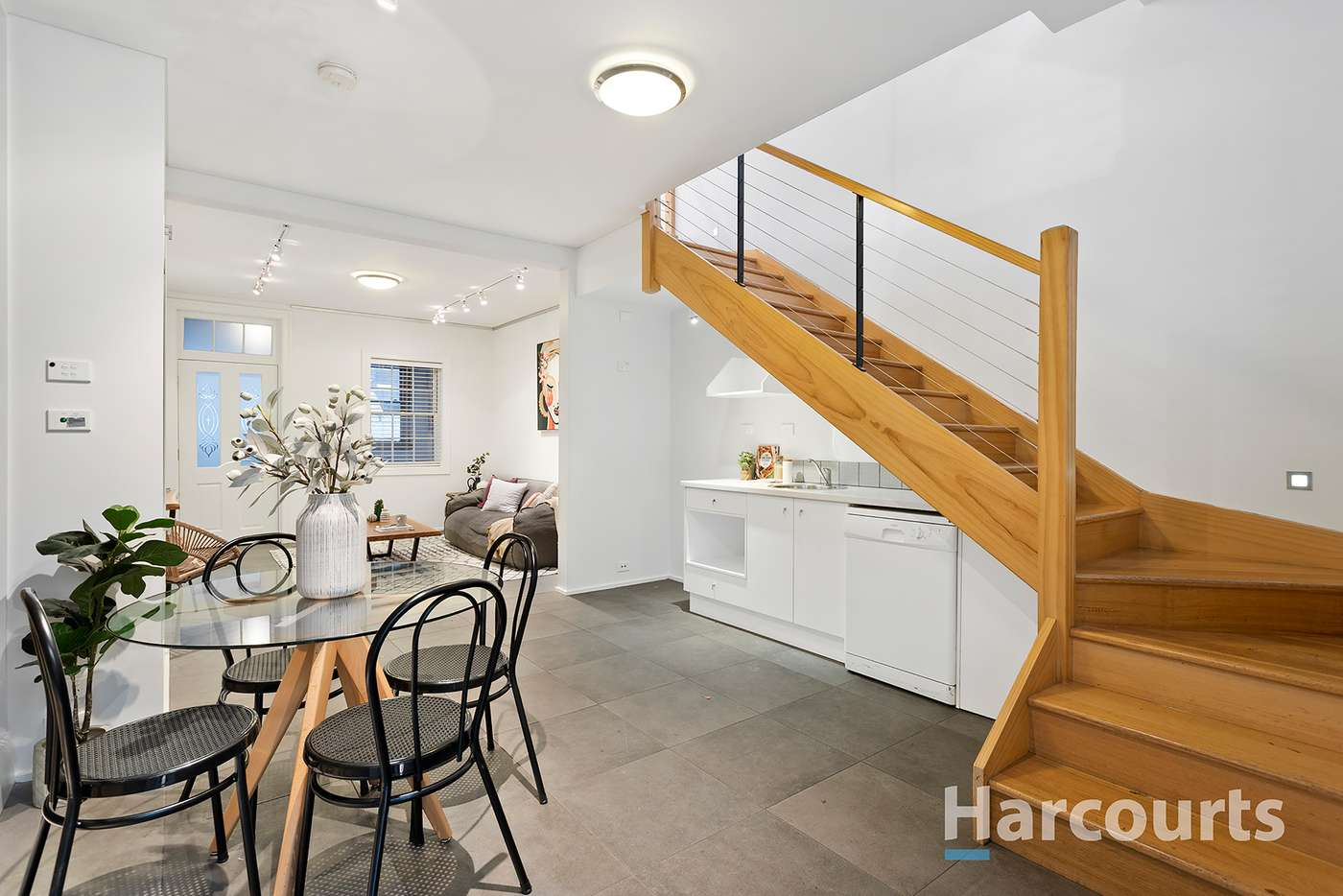 Fifth view of Homely house listing, 89 Elder Street, Lambton NSW 2299