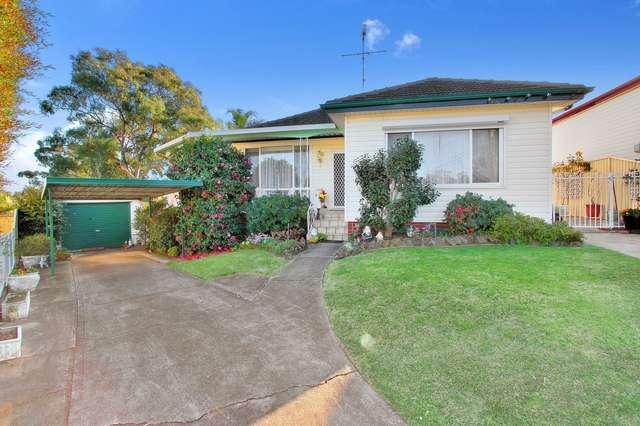 9 Cedar Place, Blacktown NSW 2148