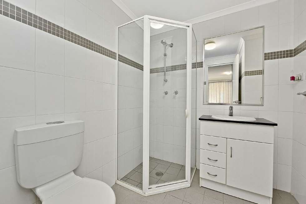 Fourth view of Homely apartment listing, 604/3-11 Orara Street, Waitara NSW 2077
