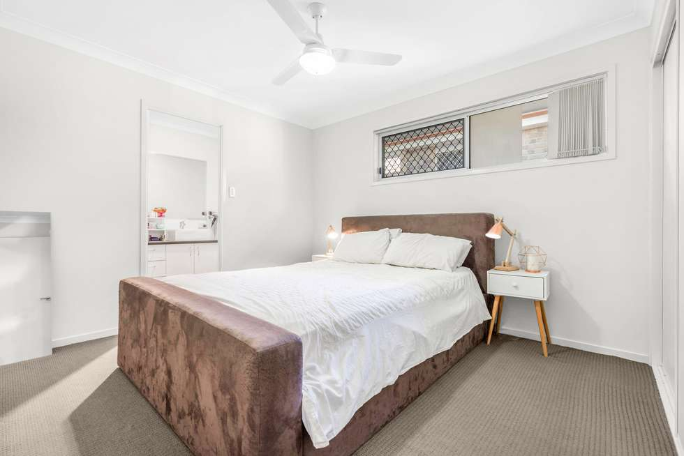 Second view of Homely house listing, 81 Whites Road, Manly West QLD 4179