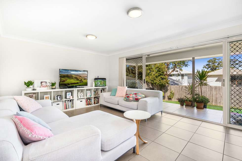Third view of Homely house listing, 81 Whites Road, Manly West QLD 4179