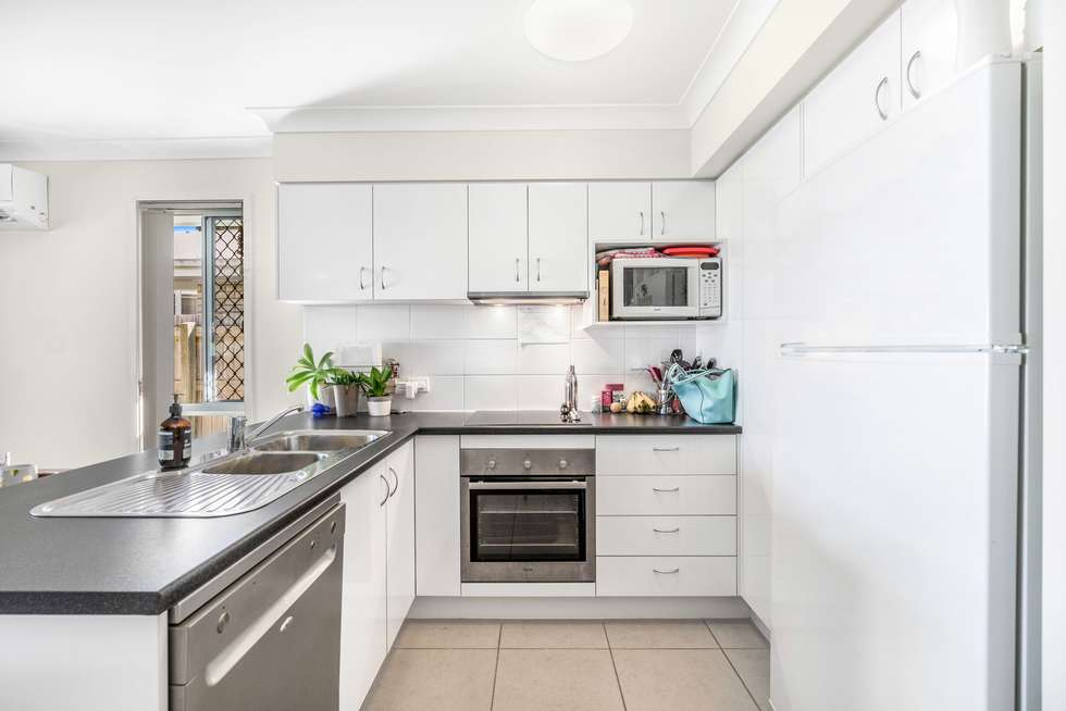 Fourth view of Homely house listing, 81 Whites Road, Manly West QLD 4179