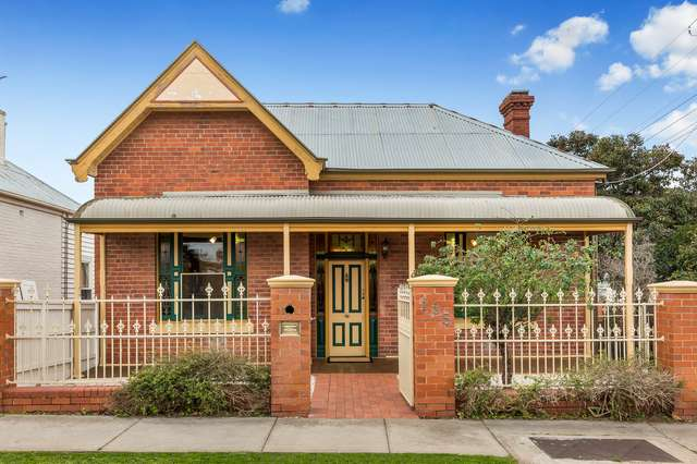 135 Mitchell Street, Bendigo VIC 3550
