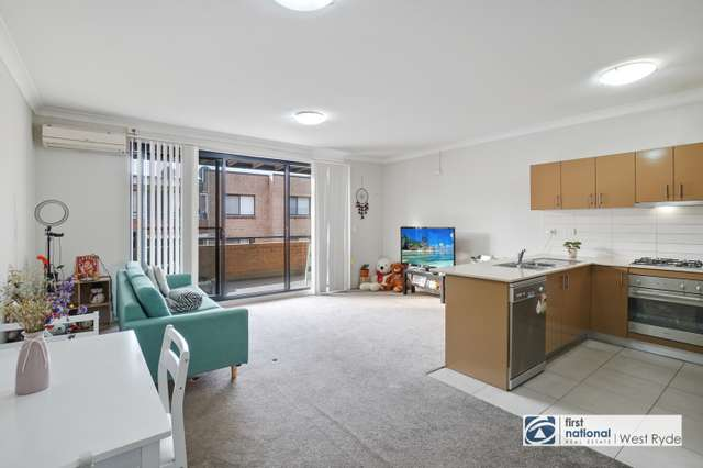 12/22-24 Pitt Street, Parramatta NSW 2150