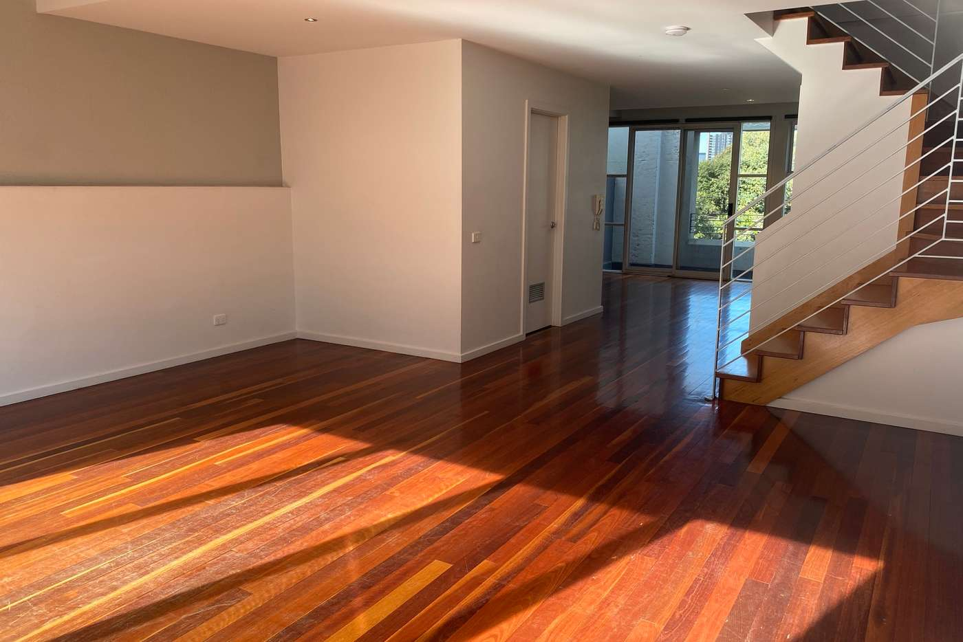 Sixth view of Homely apartment listing, 12/3-5 Anderson Street, West Melbourne VIC 3003