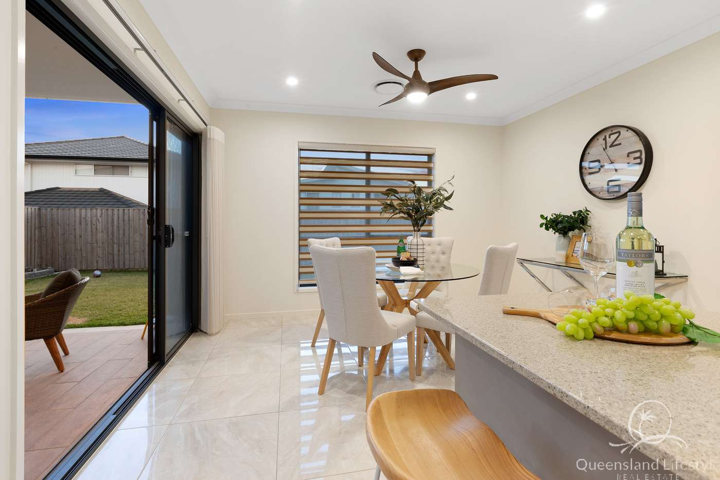 Sixth view of Homely house listing, 21 Ross Street, Rochedale QLD 4123