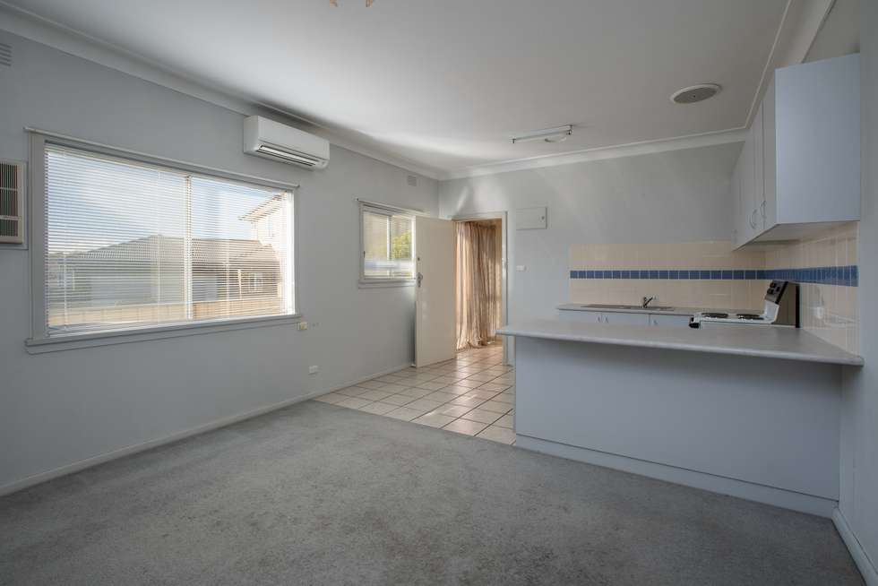 Second view of Homely unit listing, 3/18 Anne Street, Wodonga VIC 3690