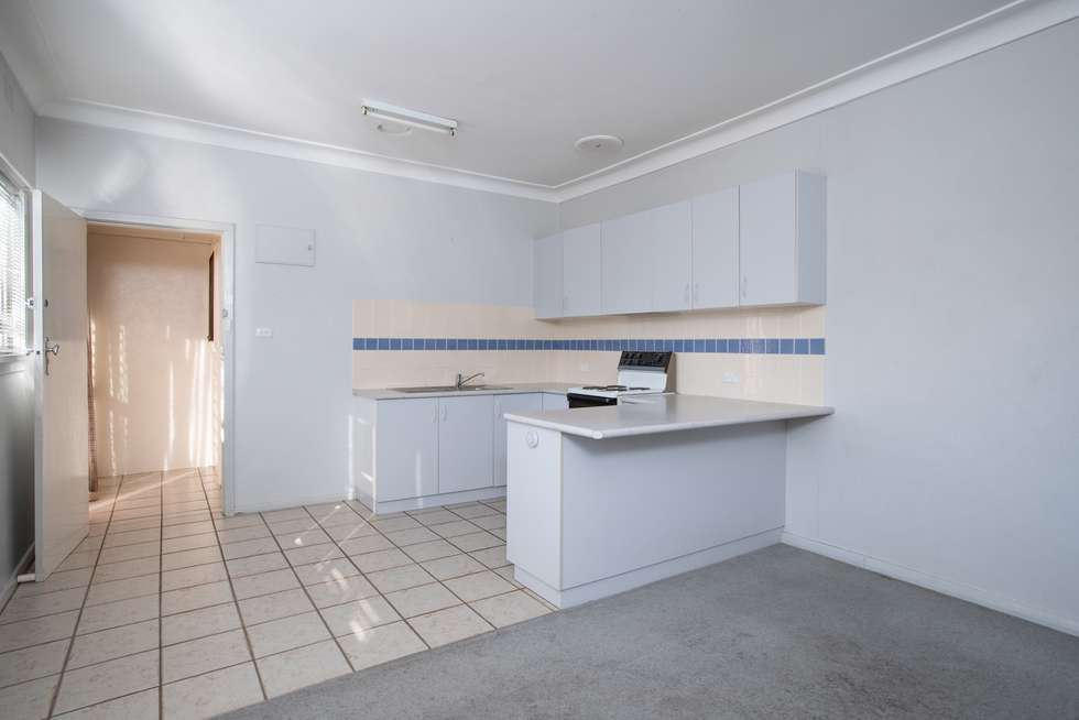 Third view of Homely unit listing, 3/18 Anne Street, Wodonga VIC 3690