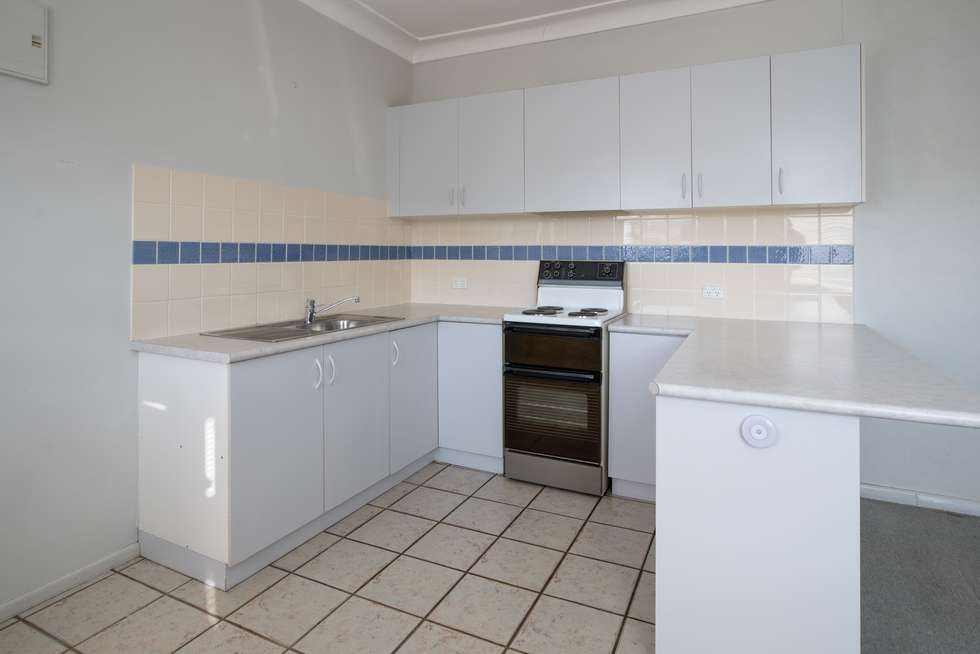 Fourth view of Homely unit listing, 3/18 Anne Street, Wodonga VIC 3690