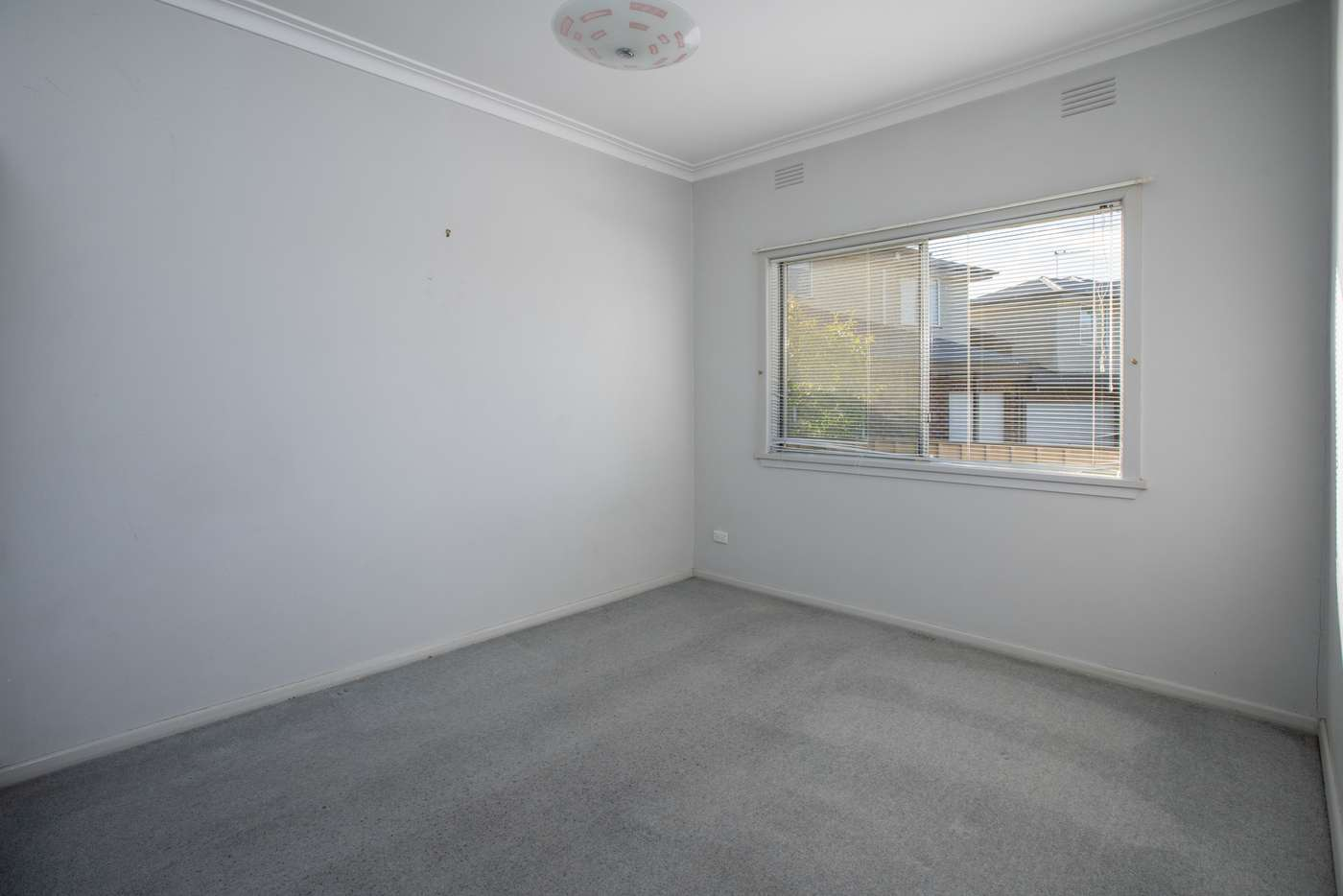 Fifth view of Homely unit listing, 3/18 Anne Street, Wodonga VIC 3690