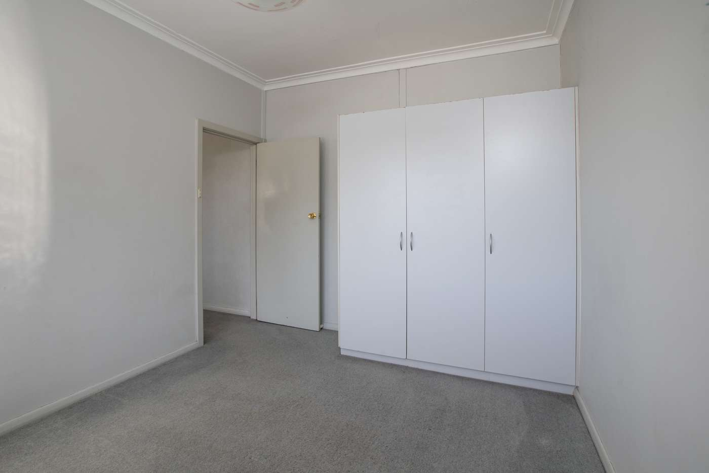 Sixth view of Homely unit listing, 3/18 Anne Street, Wodonga VIC 3690