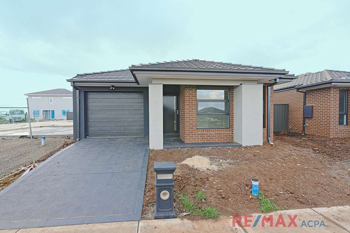 Main view of Homely house listing, 9 Bronze Street, Tarneit VIC 3029