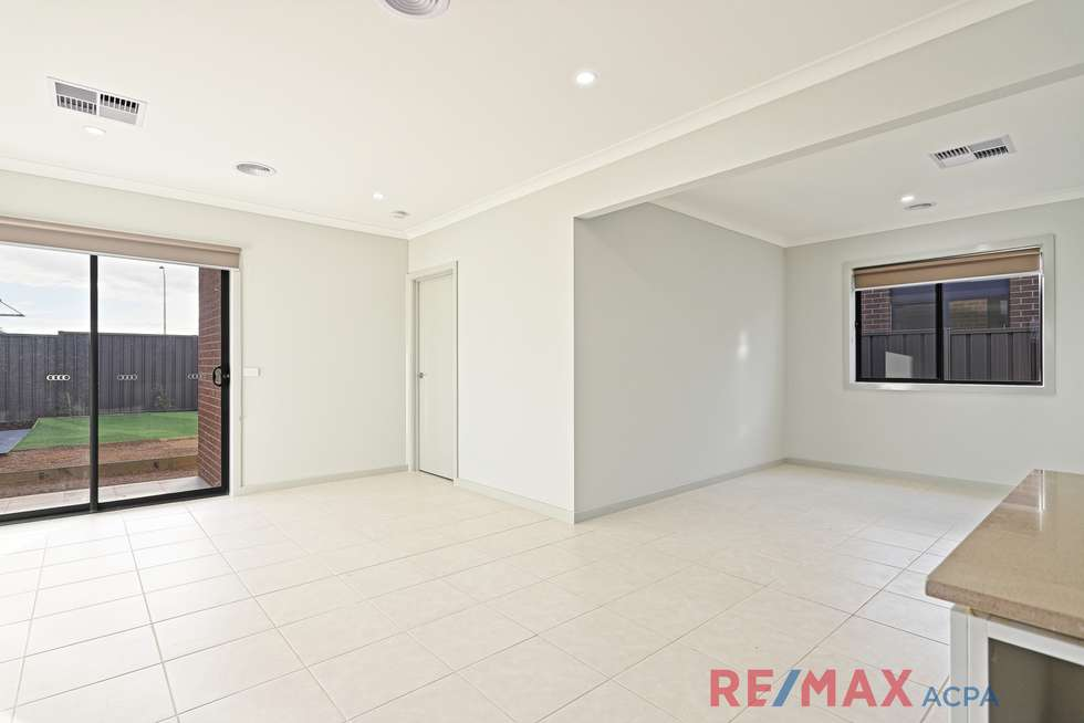 Third view of Homely house listing, 9 Bronze Street, Tarneit VIC 3029