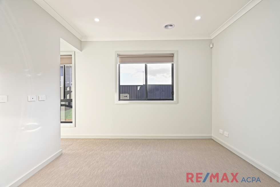 Fourth view of Homely house listing, 9 Bronze Street, Tarneit VIC 3029