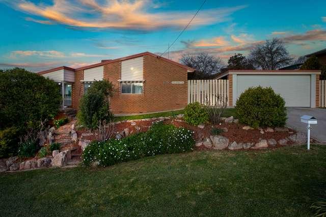639 Pearsall Street, Lavington NSW 2641