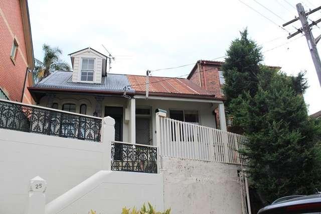 23 Lilyfield Road, Rozelle NSW 2039