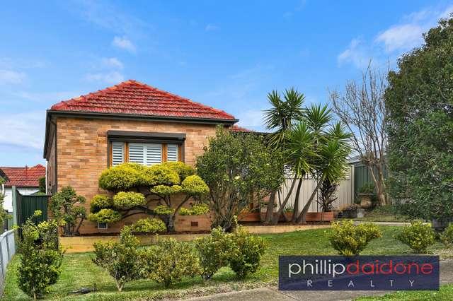 13 Kibo Road, Regents Park NSW 2143