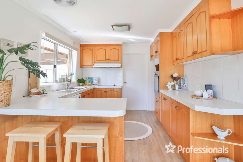 Fourth view of Homely house listing, 6 Myrtle Court, Irymple VIC 3498