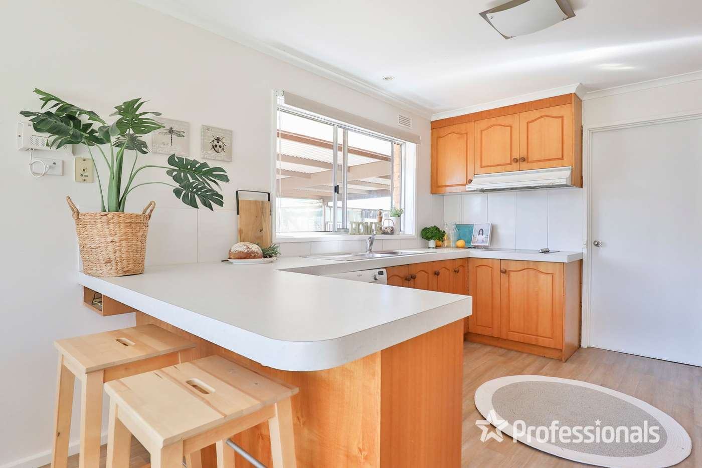 Fifth view of Homely house listing, 6 Myrtle Court, Irymple VIC 3498