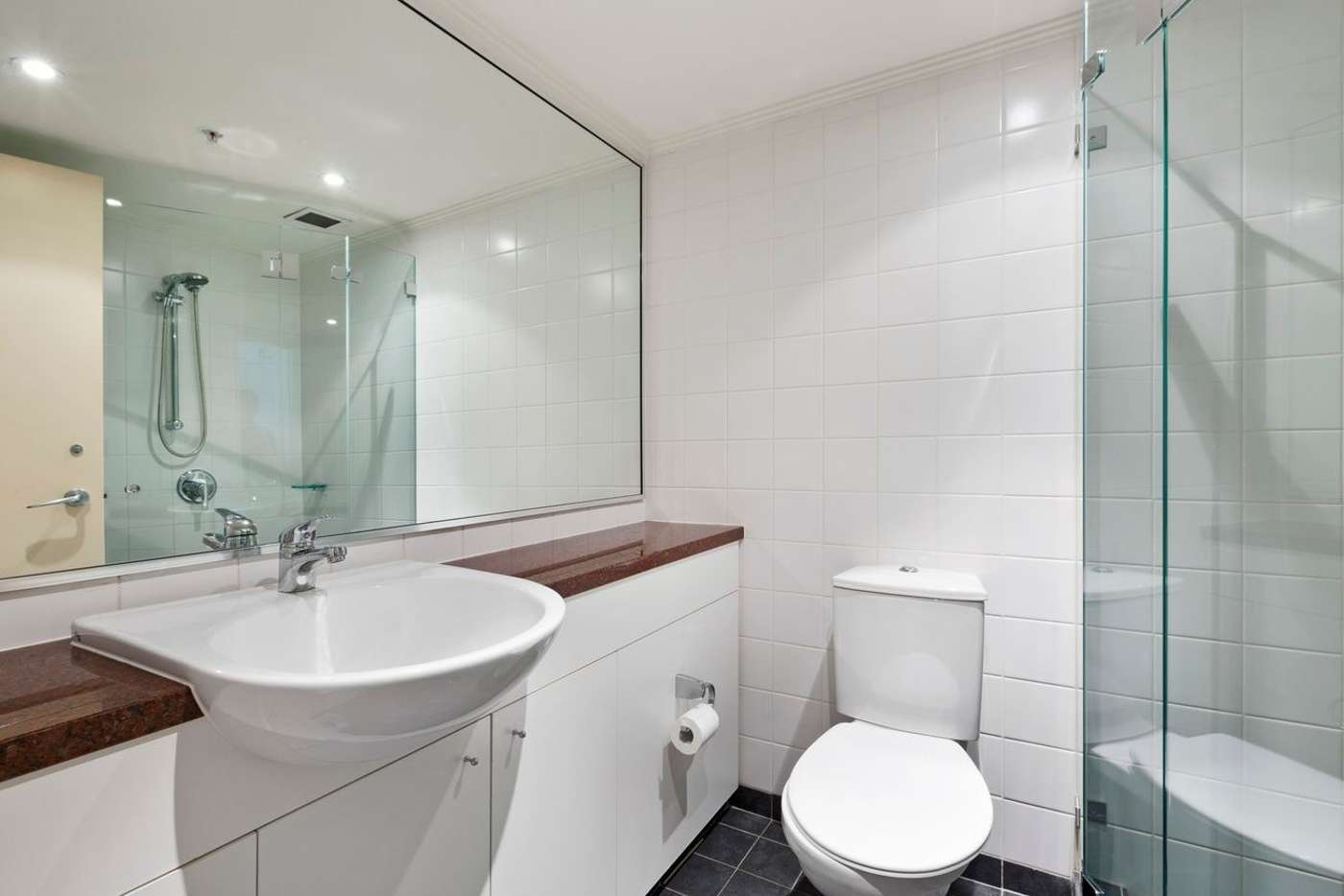 Fifth view of Homely apartment listing, 1006/1 Sergeants Lane, St Leonards NSW 2065