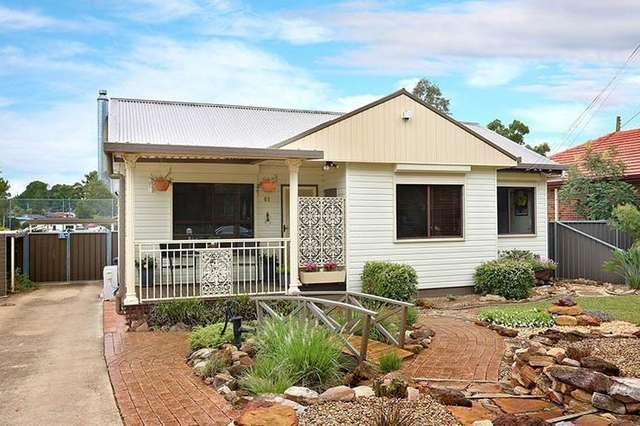 61 Stephen Street, Blacktown NSW 2148