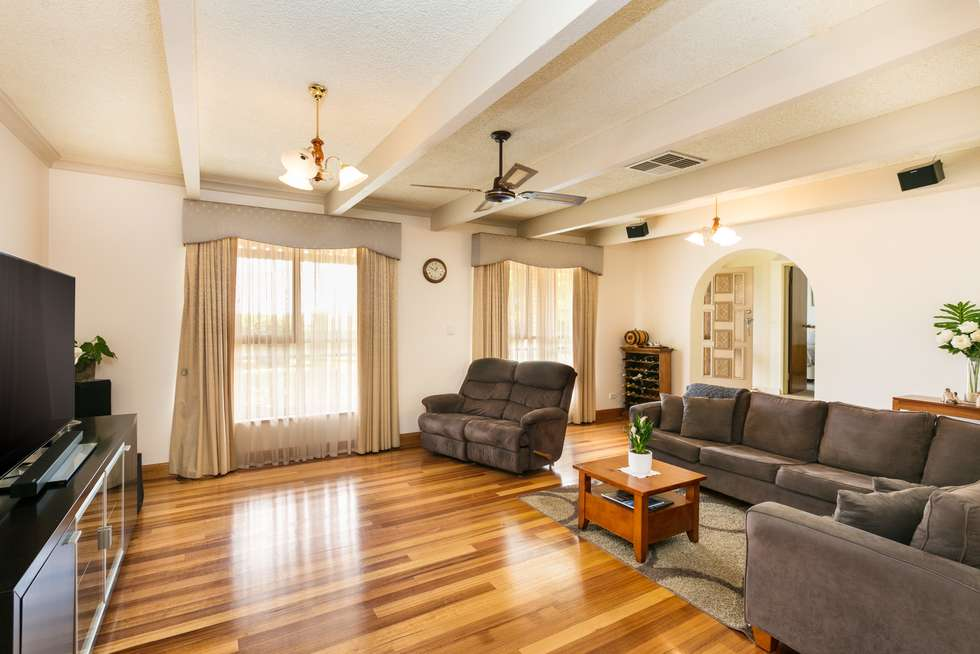 Second view of Homely house listing, 980-984 Fifteenth Street, Mildura VIC 3500