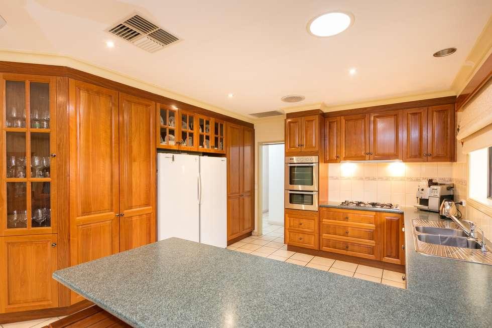 Third view of Homely house listing, 980-984 Fifteenth Street, Mildura VIC 3500
