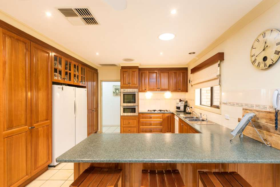 Fourth view of Homely house listing, 980-984 Fifteenth Street, Mildura VIC 3500