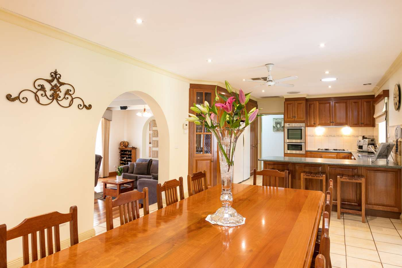 Fifth view of Homely house listing, 980-984 Fifteenth Street, Mildura VIC 3500