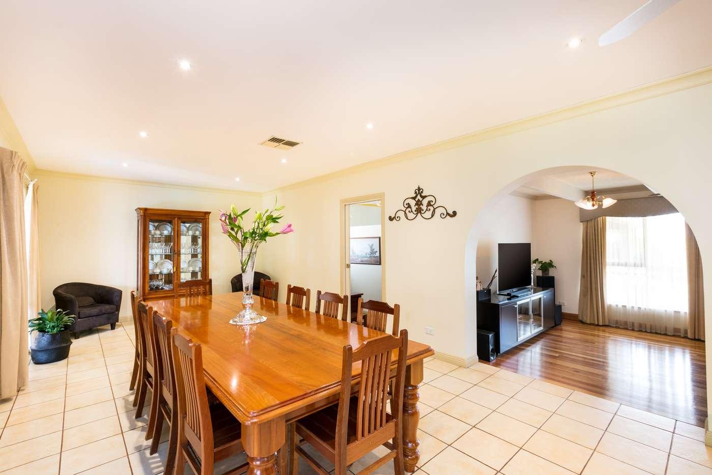 Sixth view of Homely house listing, 980-984 Fifteenth Street, Mildura VIC 3500