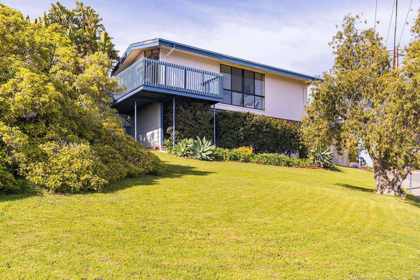 Main view of Homely house listing, 28 Greenfield Road, Seaview Downs SA 5049