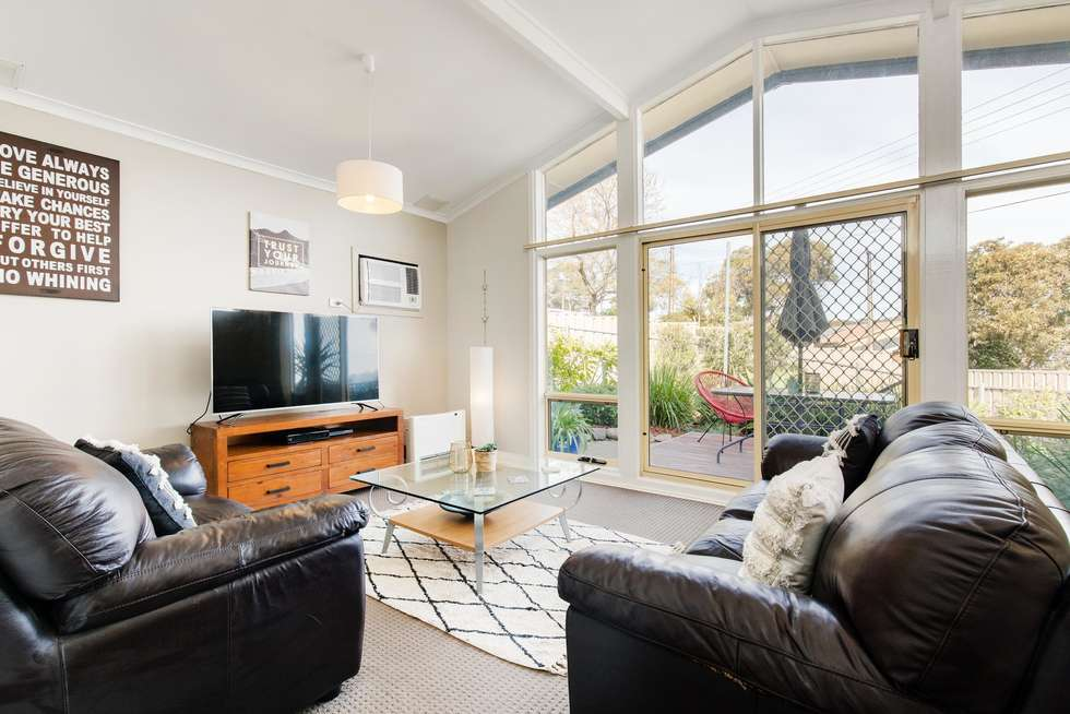 Second view of Homely house listing, 28 Greenfield Road, Seaview Downs SA 5049