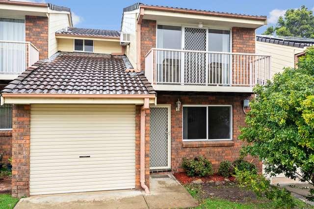 29/39 Patricia Street, Blacktown NSW 2148
