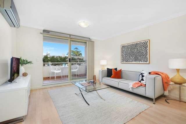 15/301-307 Penshurst Street, Willoughby NSW 2068