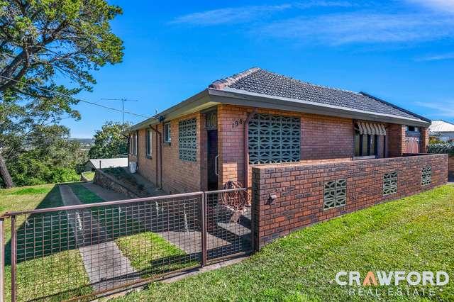 198 Marsden Street, Shortland NSW 2307