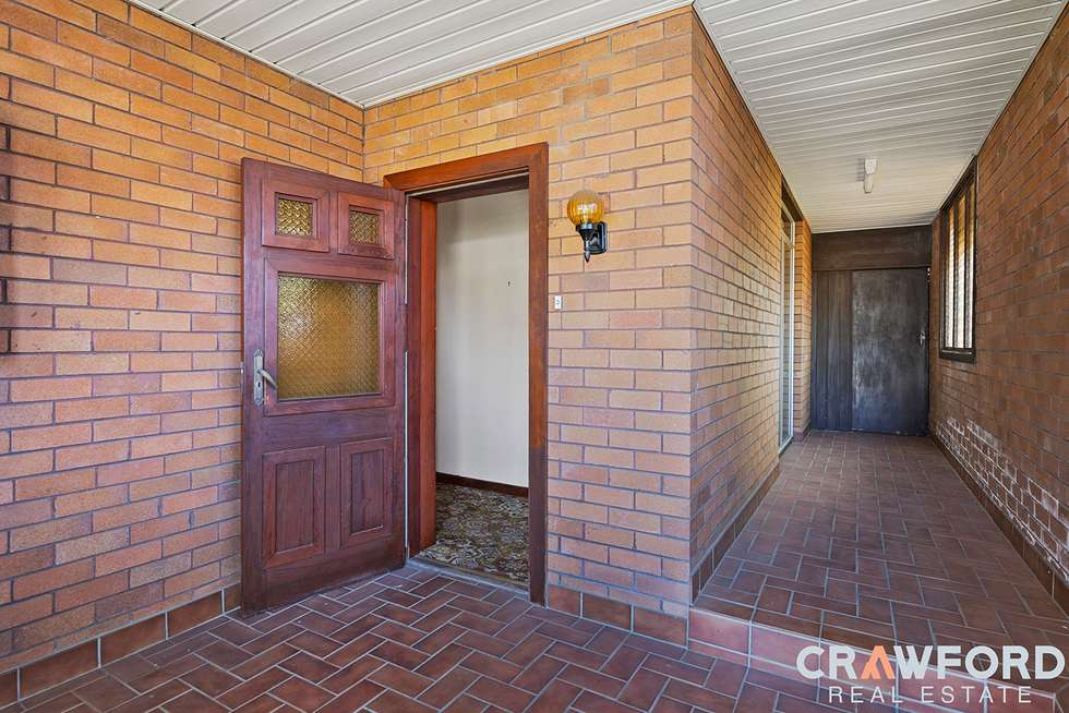 Third view of Homely house listing, 198 Marsden Street, Shortland NSW 2307