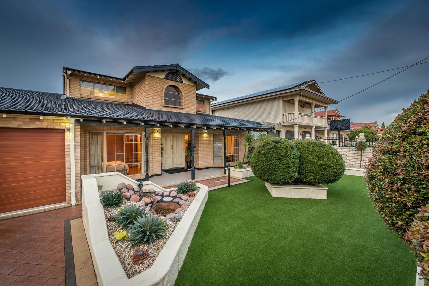 Main view of Homely house listing, 21 Lanchester Way, Stirling WA 6021