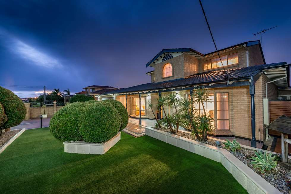 Fifth view of Homely house listing, 21 Lanchester Way, Stirling WA 6021