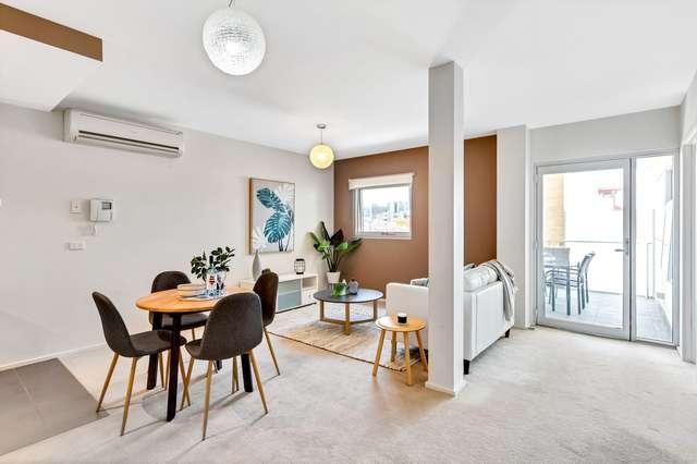 305/129 Sturt Street, Adelaide SA 5000