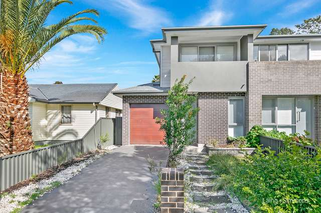 83 Magnolia Street, North St Marys NSW 2760