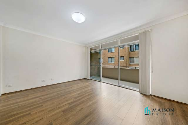 7/16-18 Belmore Street, Ryde NSW 2112