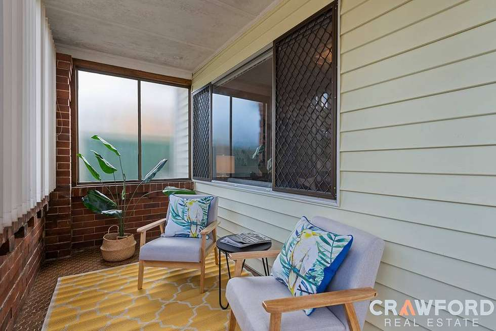 Third view of Homely house listing, 10 Crescent Road, Waratah NSW 2298