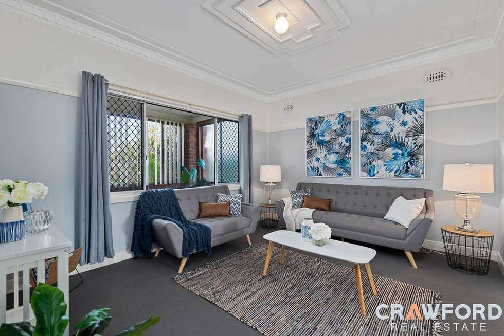 Fourth view of Homely house listing, 10 Crescent Road, Waratah NSW 2298