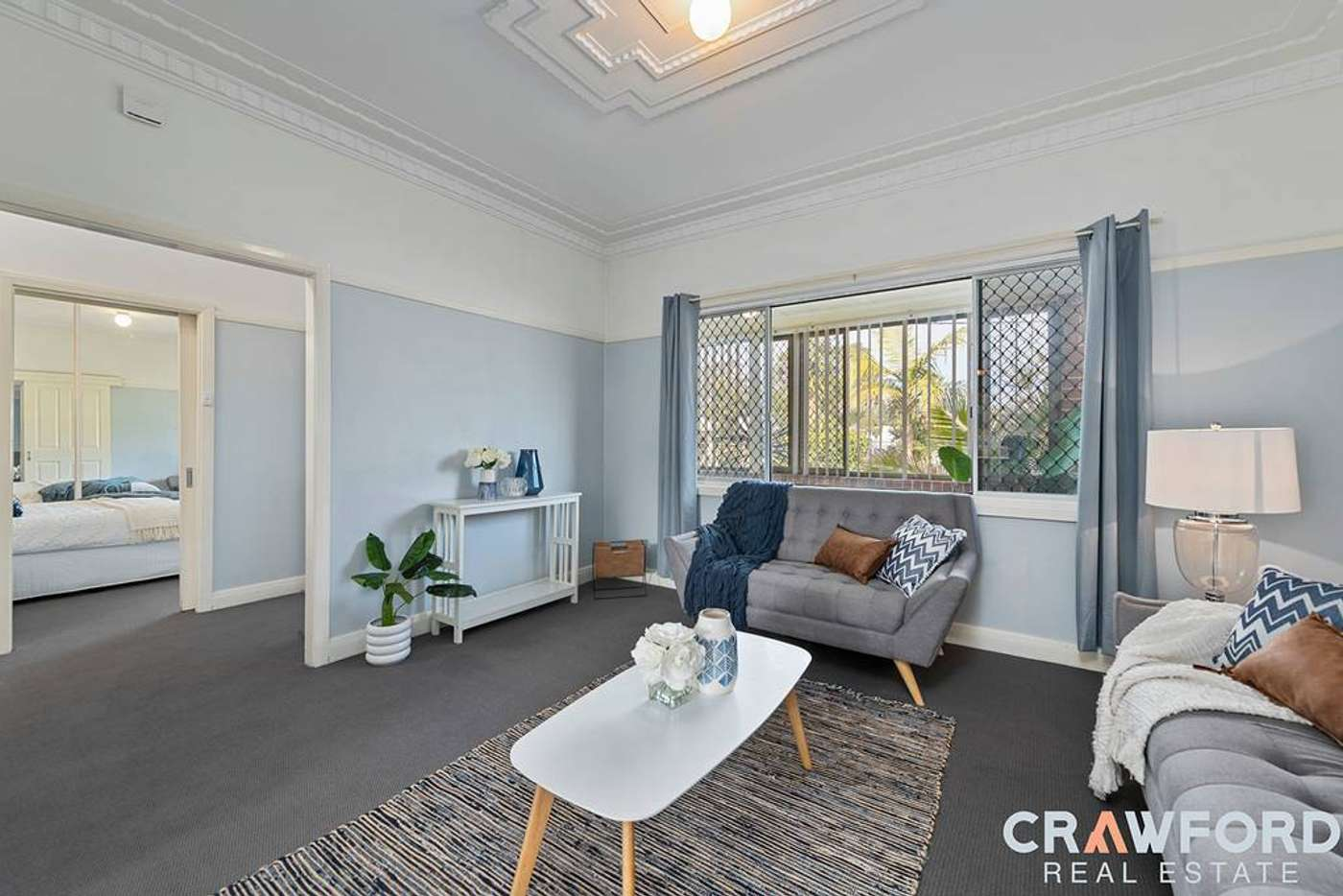 Fifth view of Homely house listing, 10 Crescent Road, Waratah NSW 2298