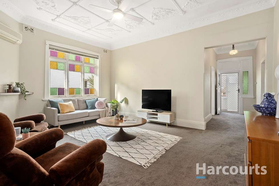 Second view of Homely house listing, 4 Bridge Street, Waratah NSW 2298
